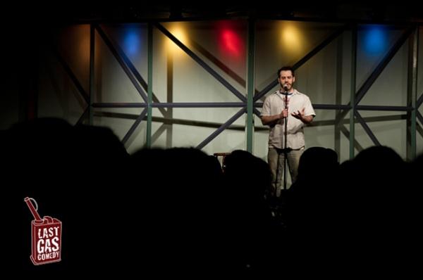 mason lerner comedy